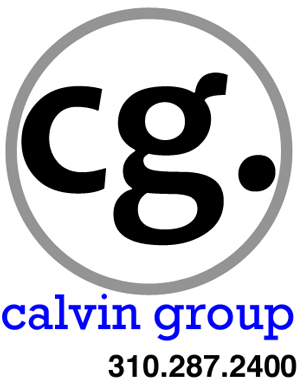 Calvin Group