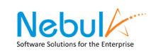 Nebula LLC