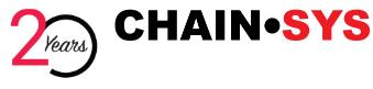 Sr. Xamarin developer role from Chain-Sys Corp in Phoenix, AZ