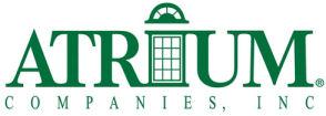 Atrium Companies, Inc.