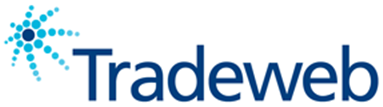 Tradeweb Markets LLC