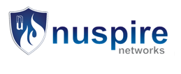 Front-End (PHP) Developer role from Nuspire Networks in Cincinnati, OH