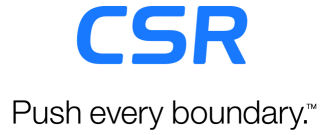 CSR Technology Inc.