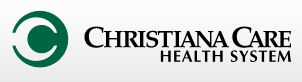 Christiana Care Health Services, Inc.