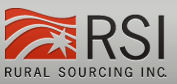 Rural Sourcing Inc.