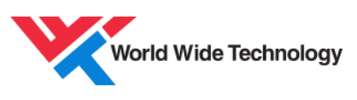 Sr. Mobile Developer role from WWT - Application Services in Saint Louis, MO