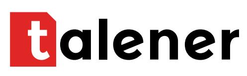 Talener