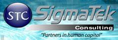 SigmaTek Consulting, LLC