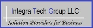 IntegraTech Group (ITG)