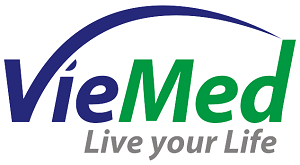 Software Product Manager (SaaS) role from VieMed in Lafayette, LA