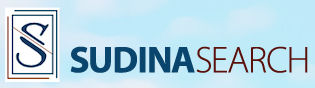 Sudina Search, LLC