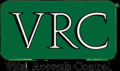 PHP Developer role from Vital Records Control Inc. in Roanoke, VA