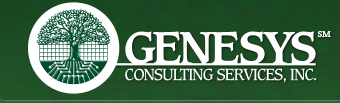Genesys Consulting