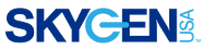 Software Engineer I (JS Framework(s) / C# / SQL) role from SKYGEN USA in Mequon, WI