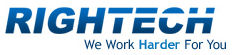 Rightech Corporation
