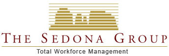 The Sedona Group