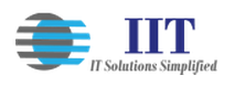Python Developer: KDB, KDB+, Machine Learning, Artificial Intelligence, Data Analytics role from IIT, Inc in Bowling Green, NY