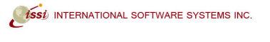 PL/SQL Developer role from International Software Systems, Inc in Greenbelt, MD