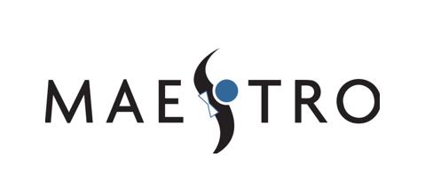 Splunk/ITSI Developer role from Maestro Technologies in Reston, VA