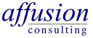 Affusion Inc.