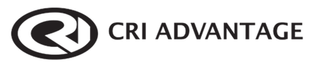Mid-Sr. Open Stack Developer - Python Linux Docker role from CRI Advantage, Inc. in Idaho Falls, ID
