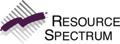 Resource Spectrum