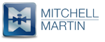 Mitchell Martin, Inc.