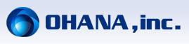 Ohana Inc.