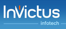 Python Developer with Algorithm role from Invictus Infotech in