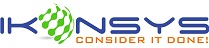 Looking for OPT, CPT, H4 EAD and H1B tranfer candidates role from Ikon Systems LLC in Dallas, TX