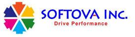 Clinical Technician role from Softova Inc in Tulsa, OK