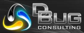 D-Bug, Inc.
