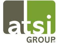 ATSI Group