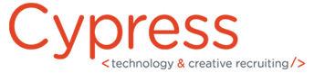 Cypress HCM
