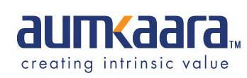 aumkaara Inc.