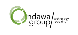 Software Engineer - C or Rust - NYC role from Ondawa Group in New York, NY