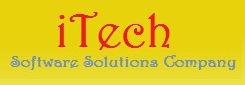 ITech LLC