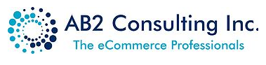 Care Connector role from AB2 Consulting Inc in Washington, DC