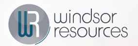 Windsor Resources