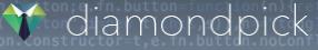 Sr Java Developer || Full Time || H1B Transfer also fine role from Diamond Pick in San Francisco, CA