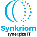 Java AWS Developer role from Synkriom in Philadelphia, PA