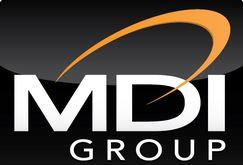 MDI Group