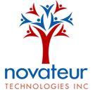Sr Groovy/Java developer role from Novateur Technologies Inc. in Fort Worth, TX