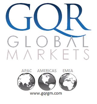 GQR Corporation