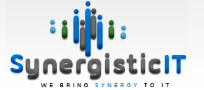 SynergisticIT