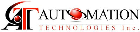 Automation Technologies Inc.