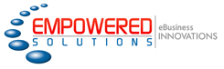 Empowered Solutions,Inc.