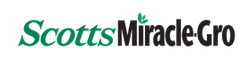 Scotts Miracle-Gro