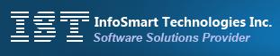 .NET Developer with Docker role from InfoSmart Technologies Inc in Franklin, TN