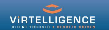 Virtelligence, Inc